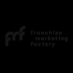 Franchise Marketing Factory