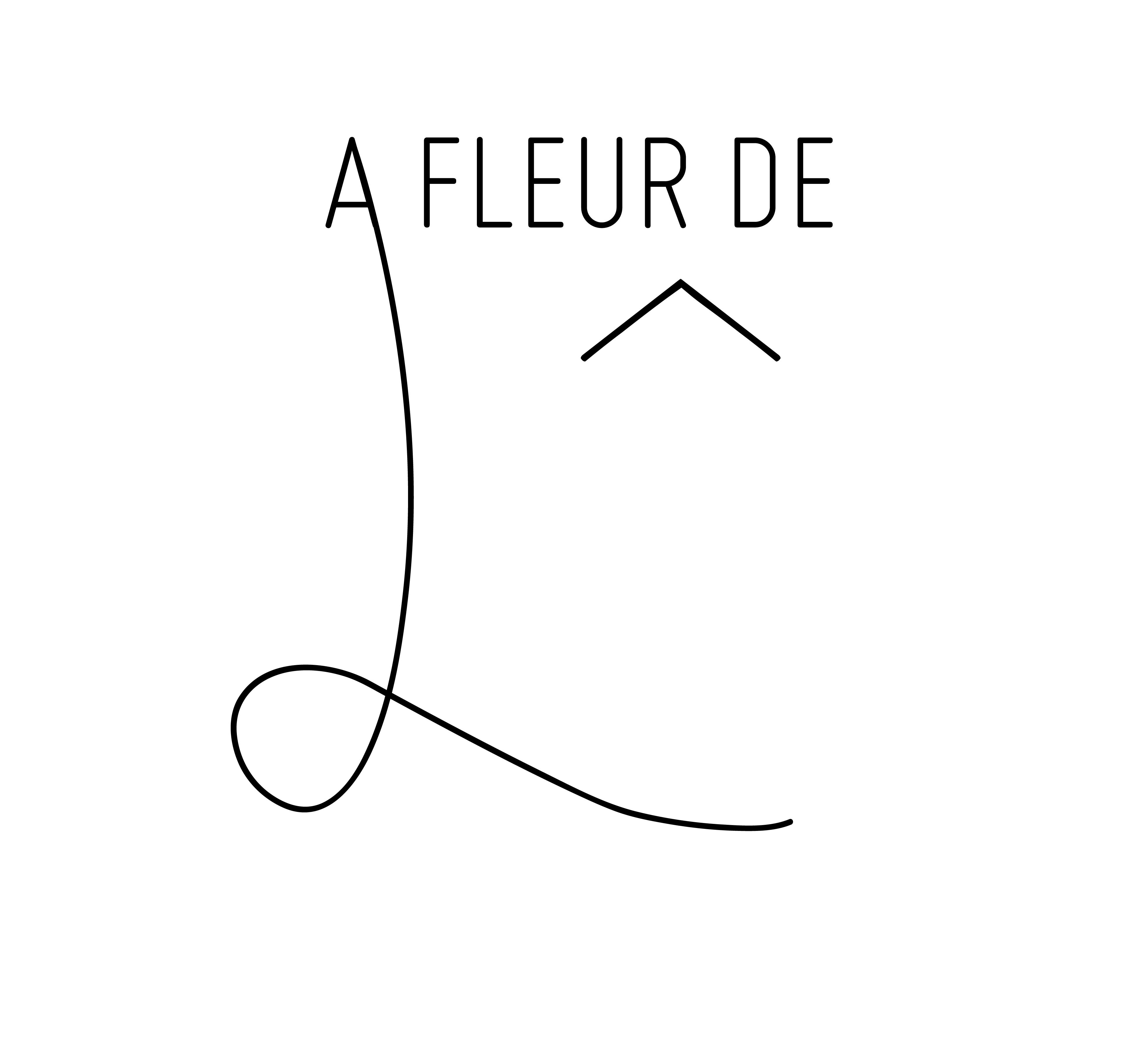A Fleur de Lô