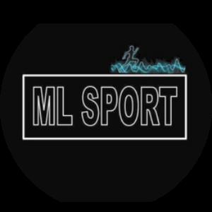 ML Sport
