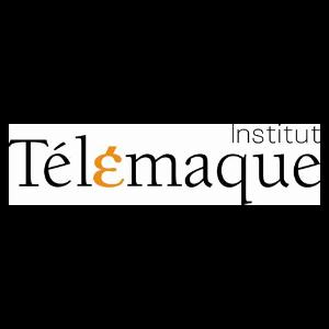 Institut Télémaque