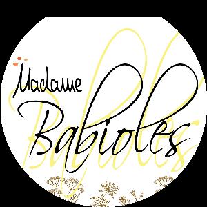 Madame Babioles