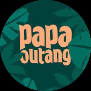 Papa Outang