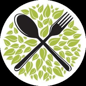 Restaurant for Climate