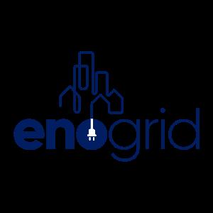 Enogrid