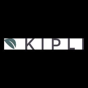 Kipli