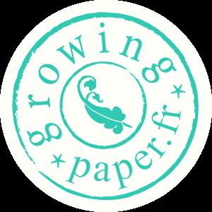 Growingpaper