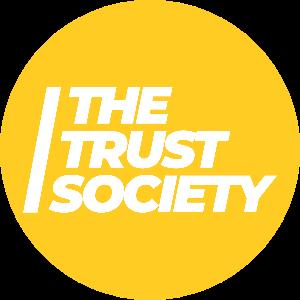 The Trust Society