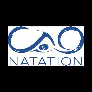 Club Athlétique d'Orsay Natation
