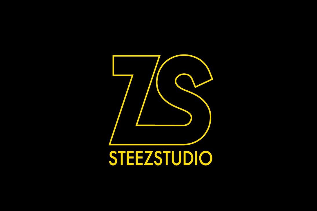 Steez Studio