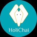HoliChai