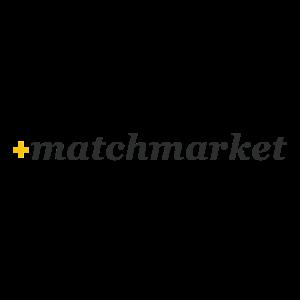 Matchmarket