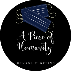 A Piece Of Humanity