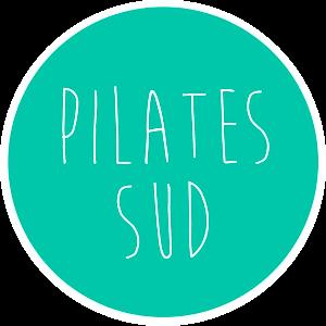 Pilates Sud