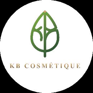 KB COSMETIQUE