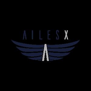 AilesX