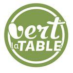 Vert La Table