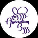 Association Bzzz