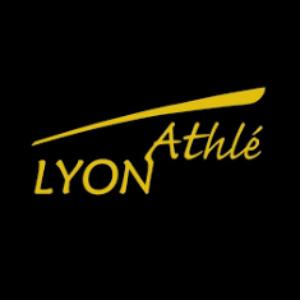 Lyon Athlétisme