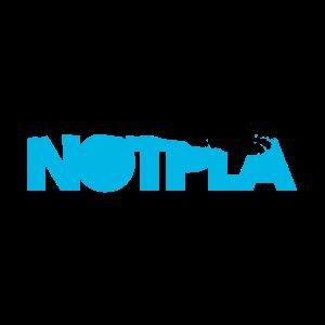Notpla Ltd