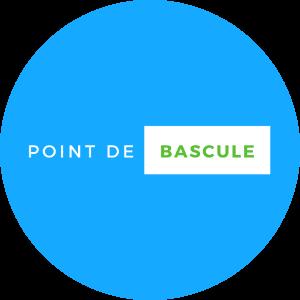 Point De Bascule