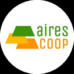 Airescoop