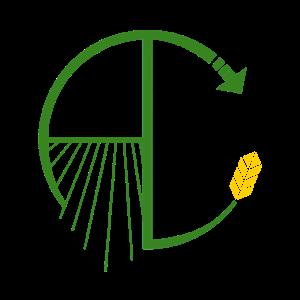 AgriCarbone