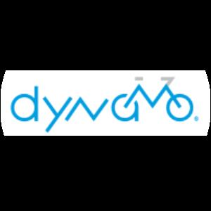 Dynamo Location