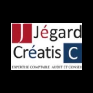 Jegard Créatis