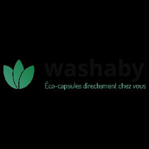Washaby.fr