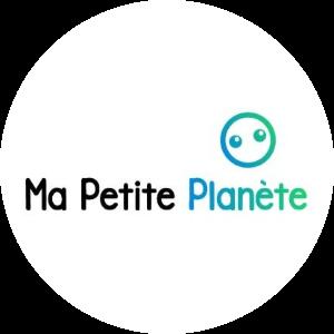 Ma Petite Planète