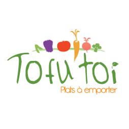Tofu'toi