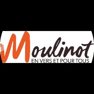 Moulinot Compost & Biogaz