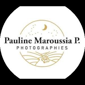 Pauline Maroussia P Photographies