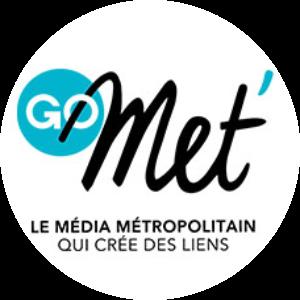 Gomet Media