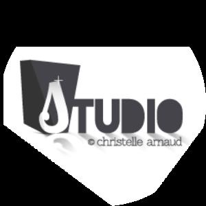 Studio Christelle ARNAUD