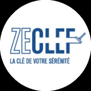 ZeClef