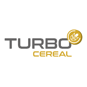TURBO CEREAL FRANCE