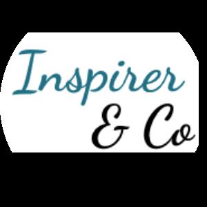 Inspirer&Co