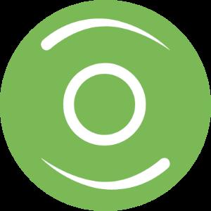 ekodev