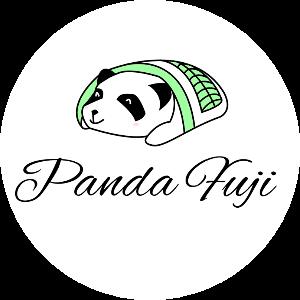 Panda Fuji