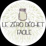 Le Zéro déchet Facile