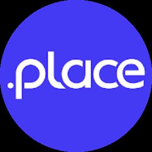 .Place
