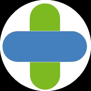 Medicalib