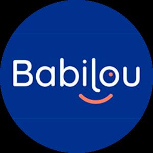 BABILOU GROUPE