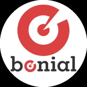 Bonial France