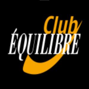 Club Equilibre