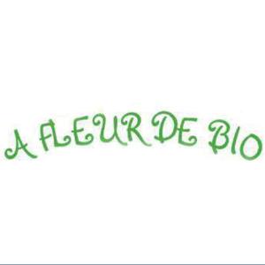 A Fleur de Bio