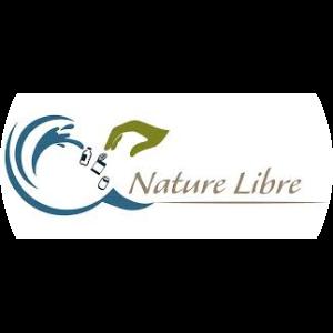 Nature Libre