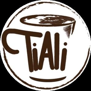 Tiali Bar à Café