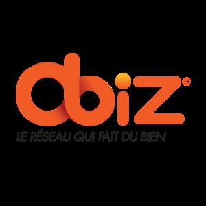 Obiz Concept